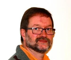 Edvard Foss