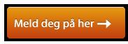 meld-deg-pa-leir1