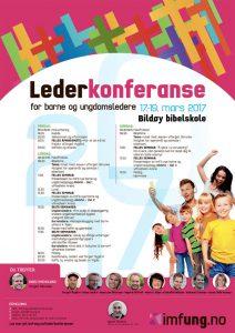 plakat_barnelederkonferanse2017-724x1024