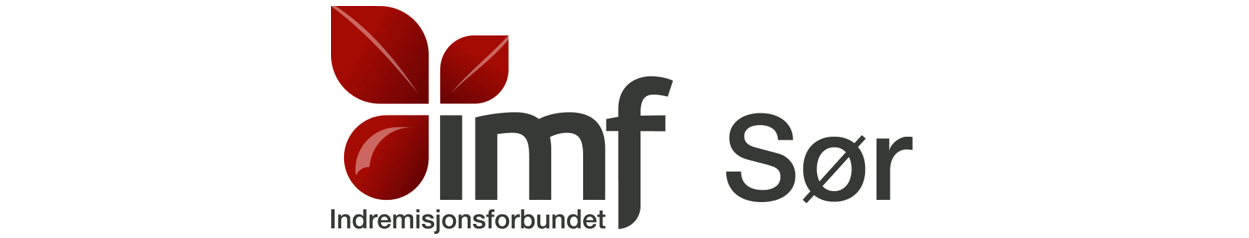 ImF – Sør